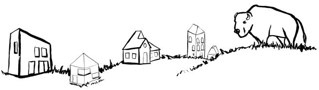 illustratie Verdegem Vastgoed
