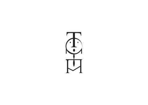 logo www.teamtotem.be