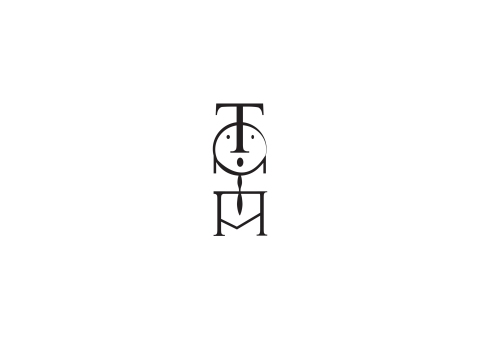 logo www.teamtotem.be